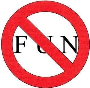 ban-on-kid-fun